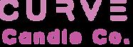 Curve Logo Pink .png