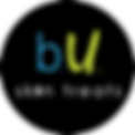 bU Logo Transparent Background.png