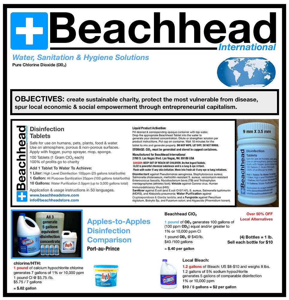 BHS-Product_Comparison.jpg