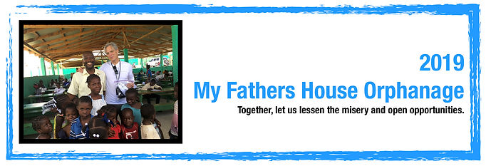 Beachhead-My Fathers House Button.jpg