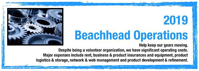 Beachhead-2019 Donate Button.jpg