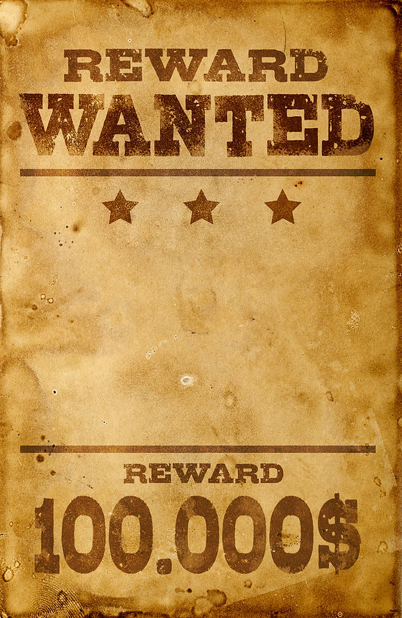 Wanted poster concept.jpg