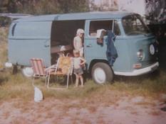 Her er den Ny 1970