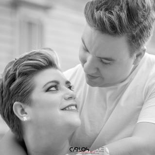 Julian&Tamara-CarlosValleFotografia-10.j