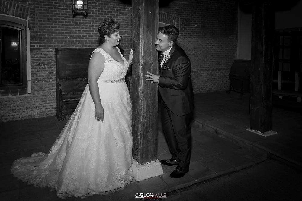 fotografo de bodas en torrejon de ardoz