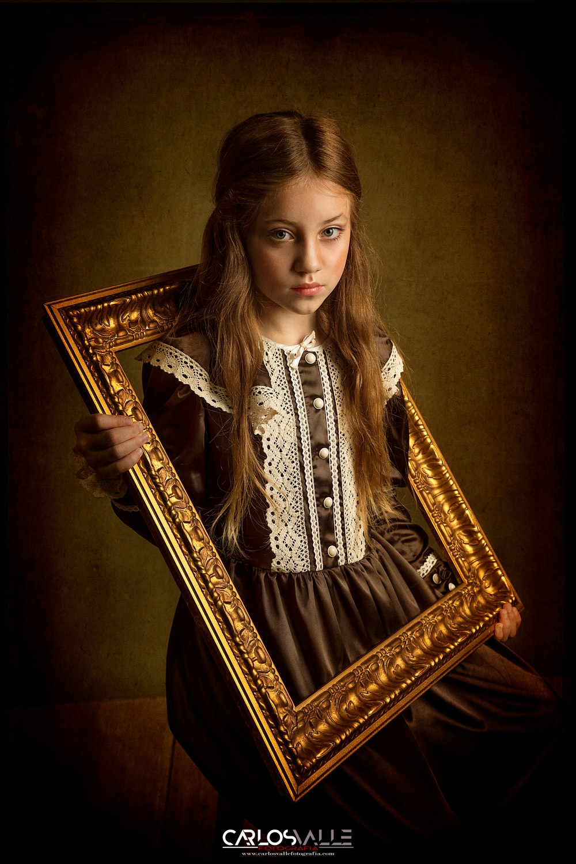 Fotografia Infantil Torrejon de Ardoz