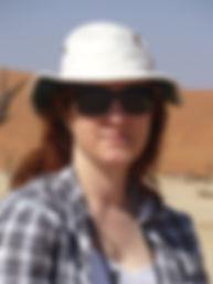 Africa Natasha 1130 (2).JPG
