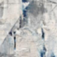 Helen J Young, Glacial Fragments I, Deta