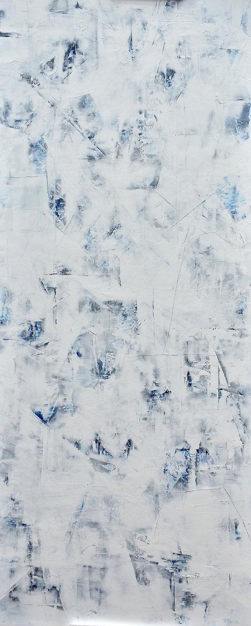 glacial fragments IV.jpg