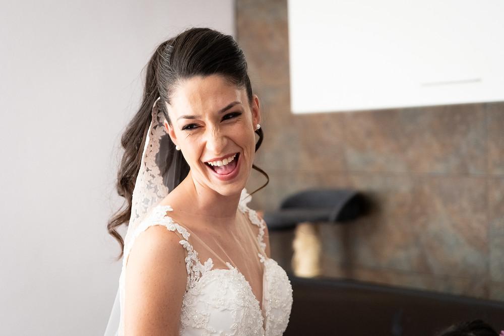 Fotografo de boda en Guadalajara