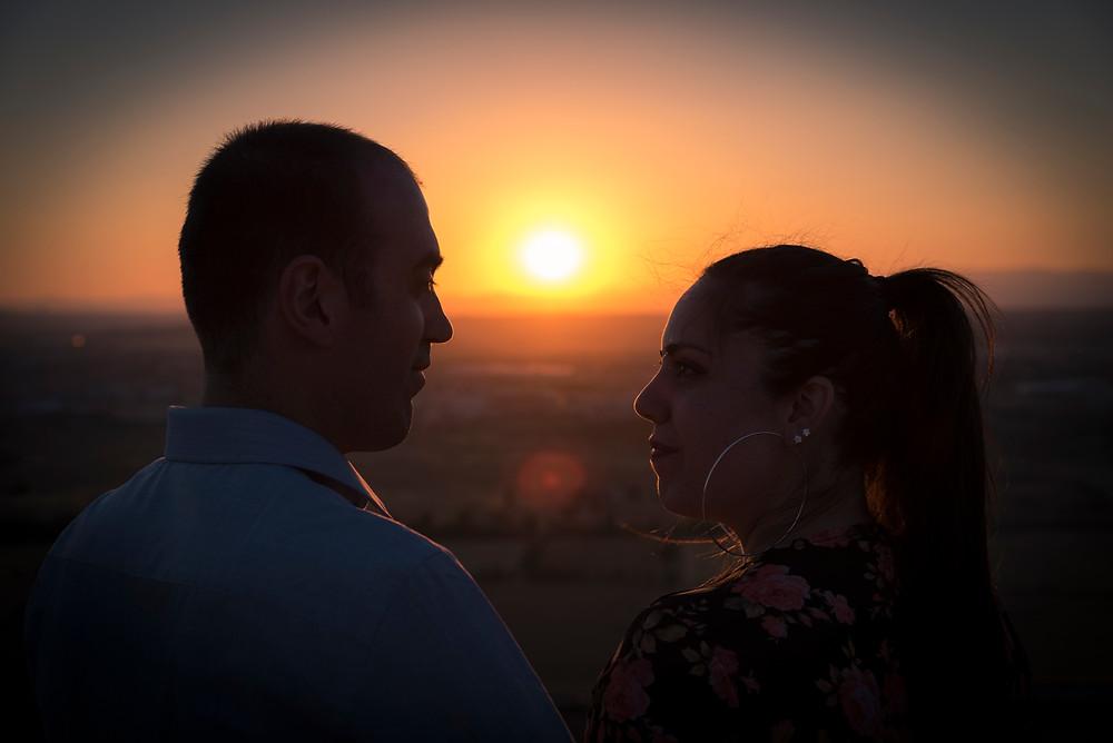 fotografo de boda en torrejon de ardoz