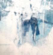 close up 2.jpg