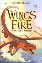 Wings-Of-Fire-The-Dragonet-Prophecy-Tui-