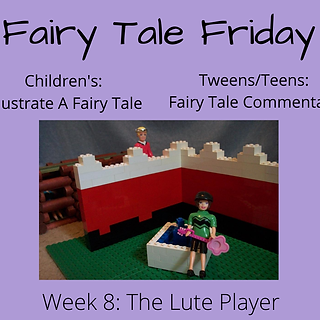 Fairy tale friday.png