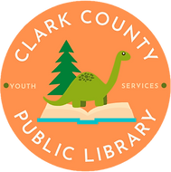 Logo CCPL Youth Services_edited.png