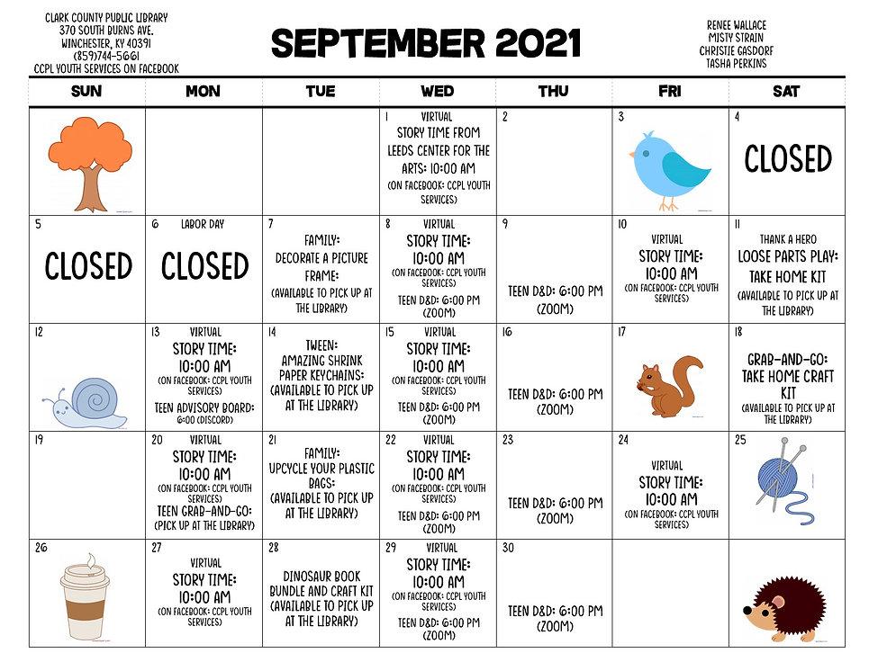 Calendar September 2021.jpg
