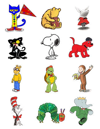 Animal Book Characters.jpg