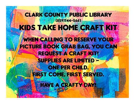 take home craft kit.jpg
