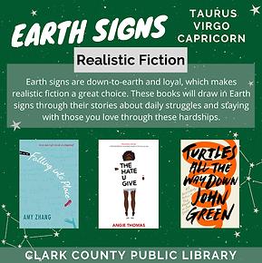 Zodiac Sign Taurus.png