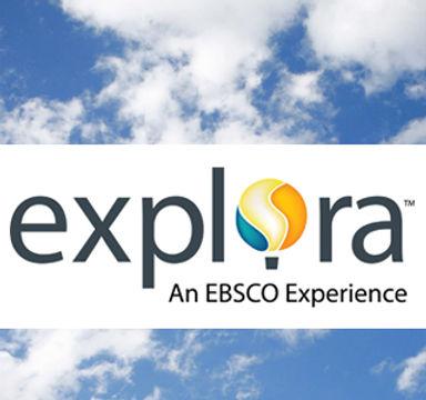 explora.jpg