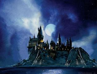 hogwarts-castle-silhouette-25 2.jpg