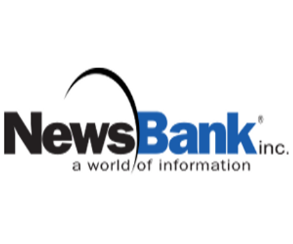 newsbank-300x250.png