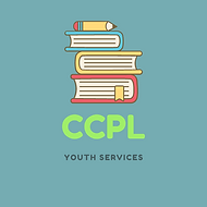 CCPL (2).png