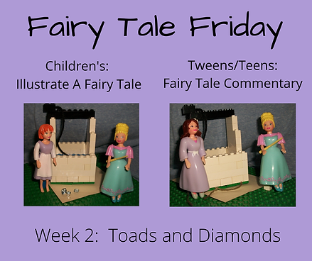Fairy Tales Friday.png