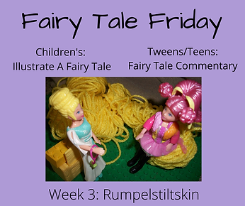 Fairy Tales Friday wk 3.png