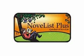 NoveList Plus.jpg