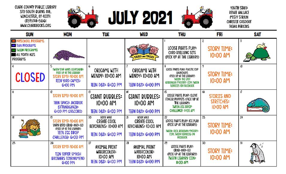 July SRP calendar.png