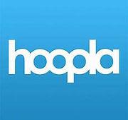 hoopla app.jpg