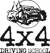 4x4DS_logo.jpg