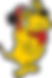 Mutley-logo-42BC20AE91-seeklogo.com.png