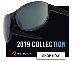 2019_collection_300x250_adroll.jpg