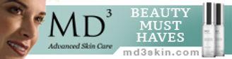 MD3-skin-care-234x60.jpg