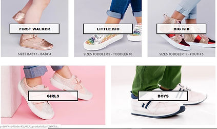Kilds shoes.jpg