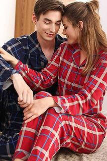 Pijamas.jpg