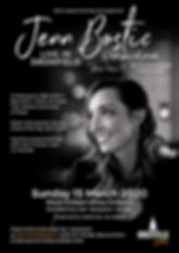 Jenn Bostic15March2020ConcertPoster.JPG