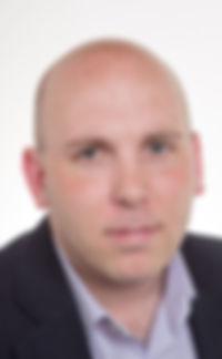 Rob Aldread profile pic.jpg