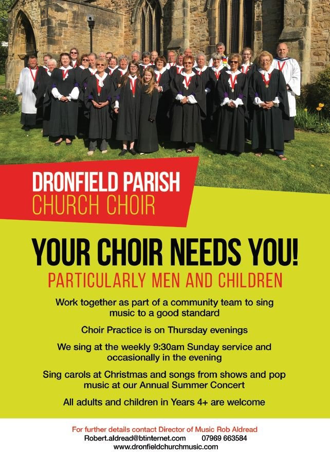 Church Choir Recruitment Poster_edited.j