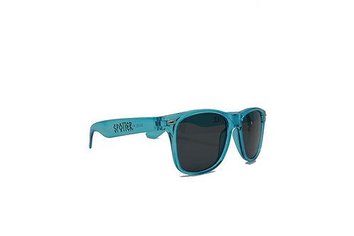 Spotter Coffee Sunglasses