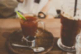 beverages-918656_960_720.jpg