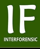 LOGO Interforensic.png
