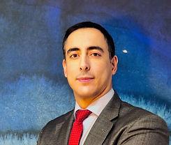LUIS DOMINGO.JPG