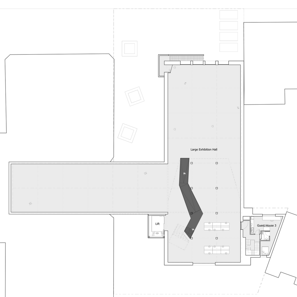 FLOOR PLANS - color dg-03.png