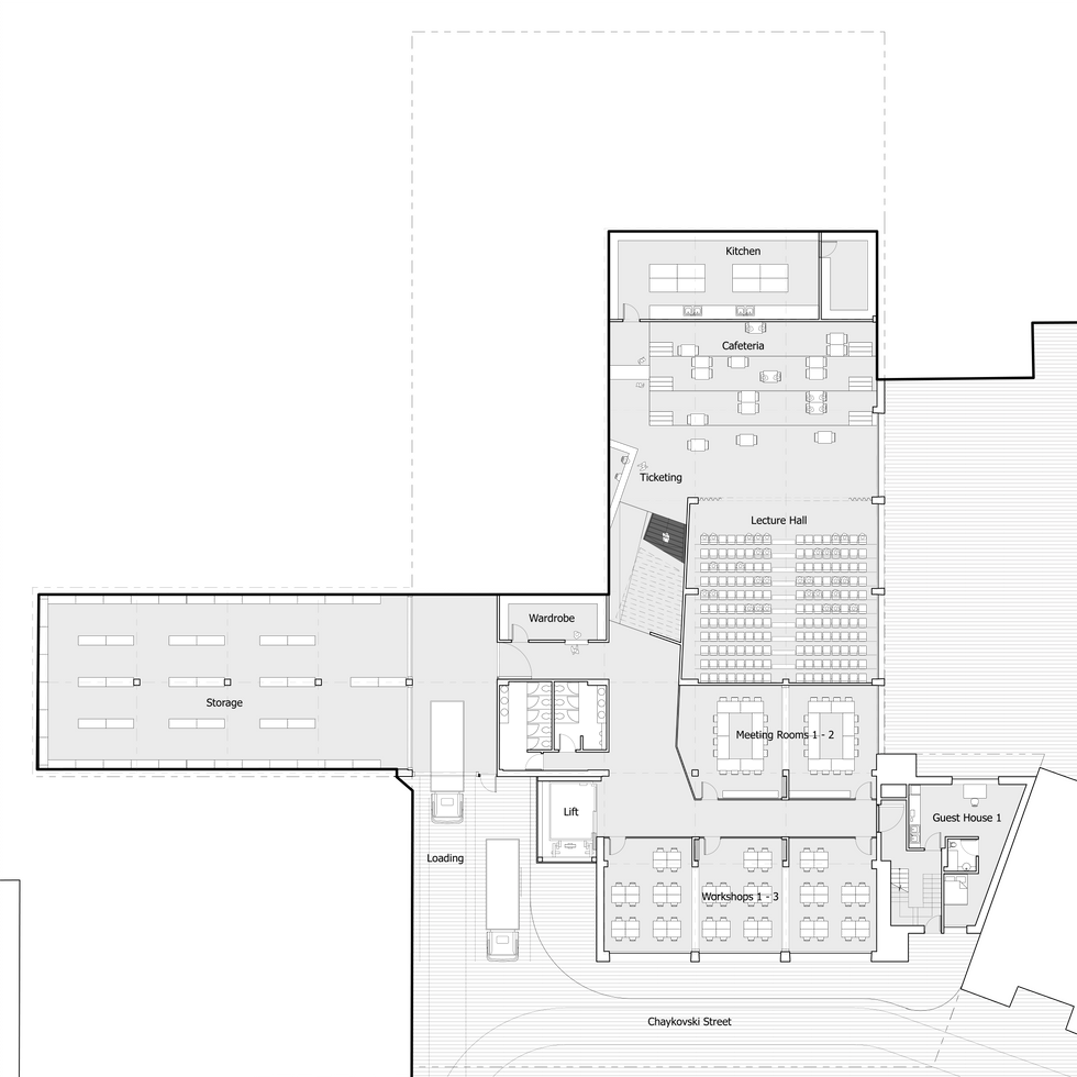FLOOR PLANS - color dg-01.png