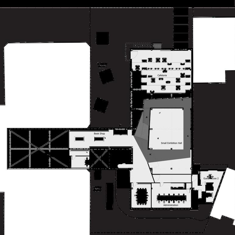 FLOOR PLANS - color dg-02.png