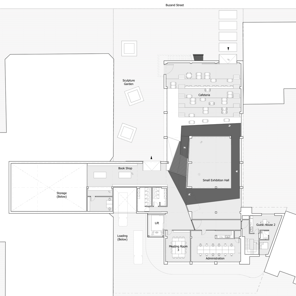 FLOOR PLANS - color dg-02.png