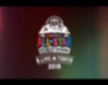 スクリーンショット 2019-03-19 22.50.24.png